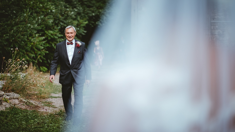 0023-mariage-chateau-bussy rabotin-20180825132130-compress.jpg