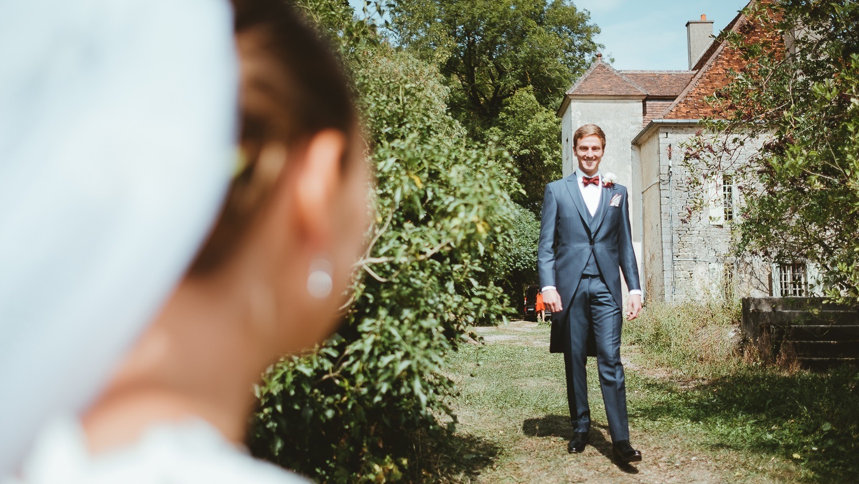 0022-mariage-chateau-bussy rabotin-20180825131920-compress.jpg