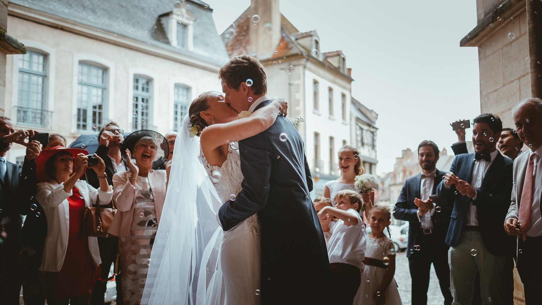 0026-mariage-chateau-bussy rabotin-20180825145436-compress.jpg