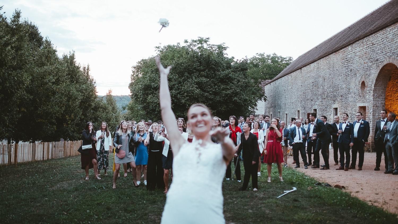 0040-mariage-chateau-bussy rabotin-20180825183037-3-compress.jpg