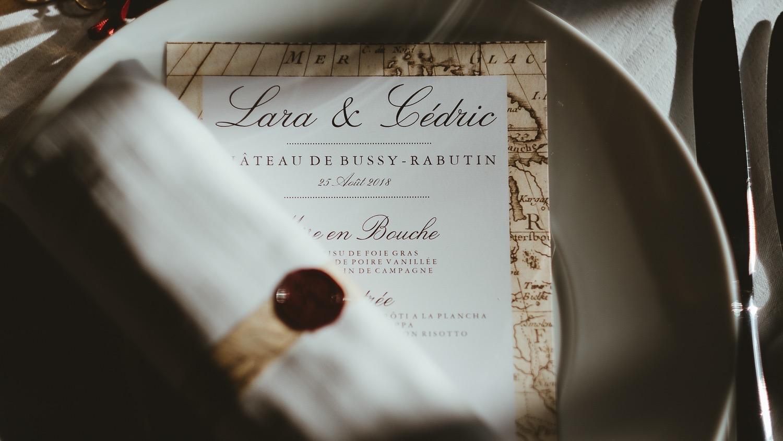 0042-mariage-chateau-bussy rabotin-20180825163013-compress.jpg