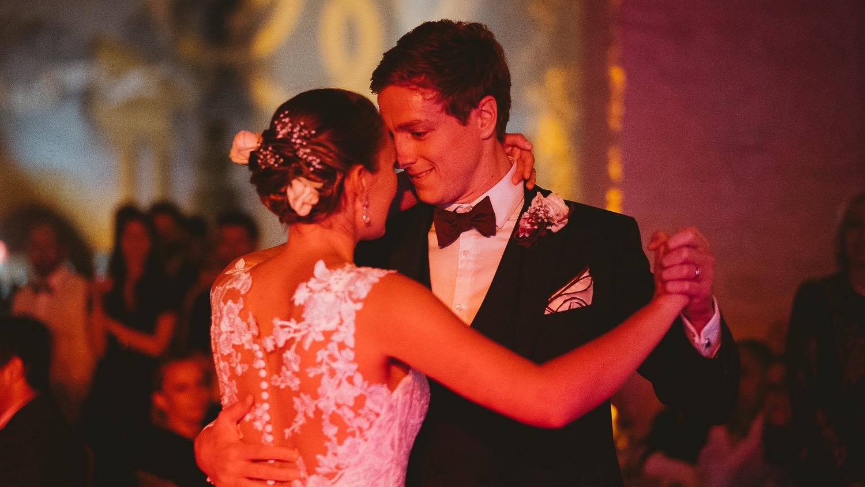 0049-mariage-chateau-bussy rabotin-20180825233607-compress.jpg