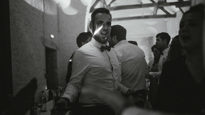 0052-mariage-chateau-bussy rabotin-20180826004408-compress.jpg