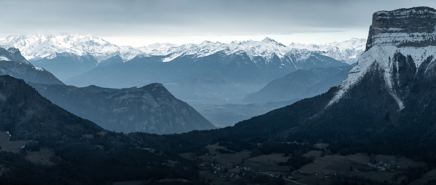 0005-france-savoie-chartreuse-entremont-20181125150614-2-Panorama-compress.jpg