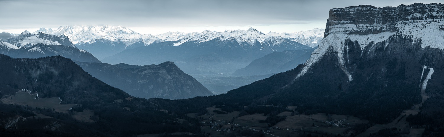0007-france-savoie-chartreuse-entremont-20181125150614-2-Panorama-2-compress.jpg