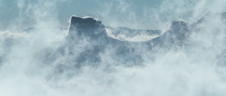0001-stage-photo-vercors-montagne-20190103141047-compress.jpg