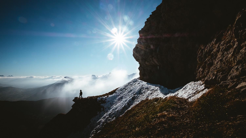 0002-stage-photo-vercors-montagne-20190103150725-compress.jpg
