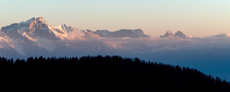 0005-stage-photo-vercors-montagne-20190103175231-compress.jpg