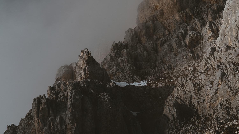 0004-stage-photo-vercors-montagne-20190103154658-compress.jpg