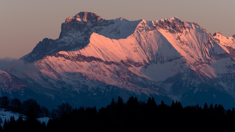 0006-stage-photo-vercors-montagne-20190103180452-compress.jpg