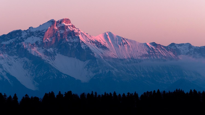 0007-stage-photo-vercors-montagne-20190103181138-compress.jpg