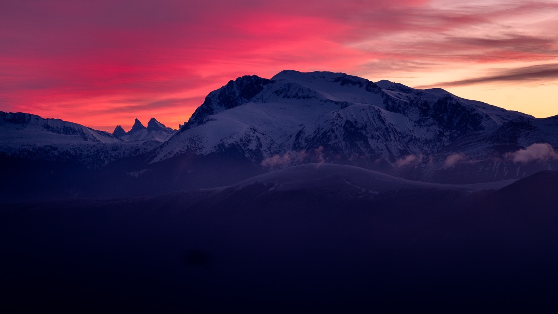 0008-stage-photo-vercors-montagne-20190104085447-compress.jpg