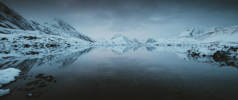 0013-voyage-photo-norvege-20190220092432-compress.jpg