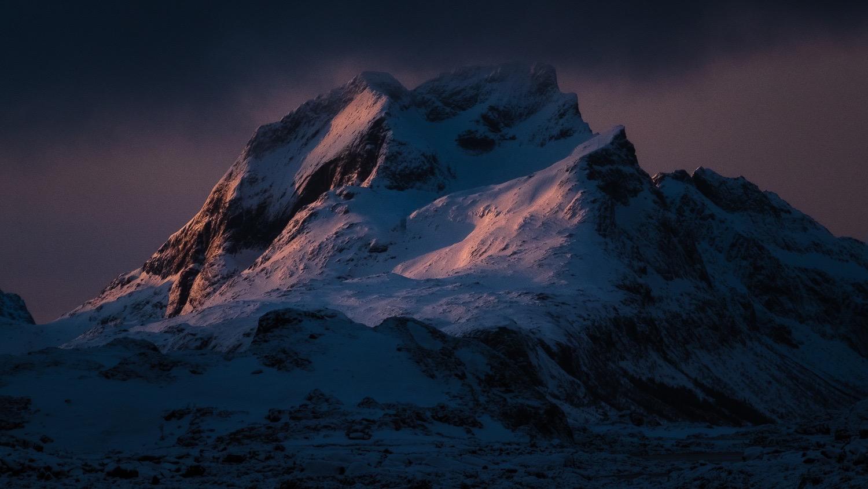 0018-voyage-photo-norvege-20190220095715-compress.jpg