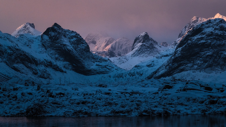 0017-voyage-photo-norvege-20190220095437-compress.jpg