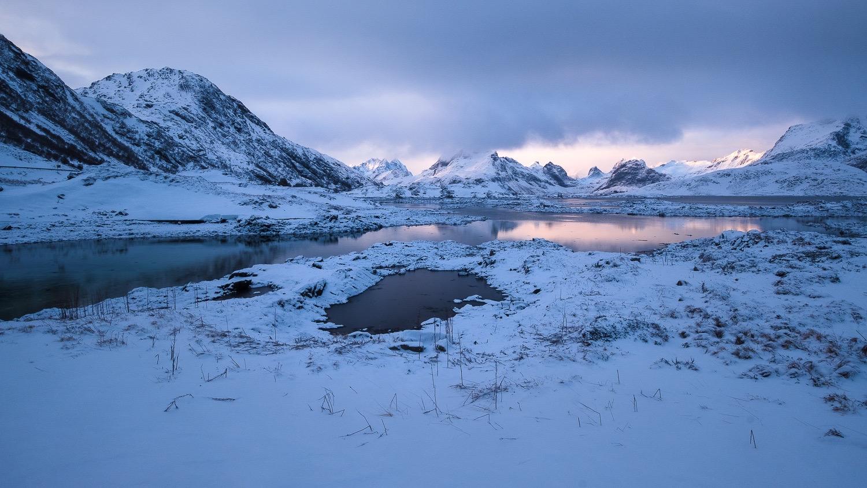 0019-voyage-photo-norvege-20190220100807-compress.jpg