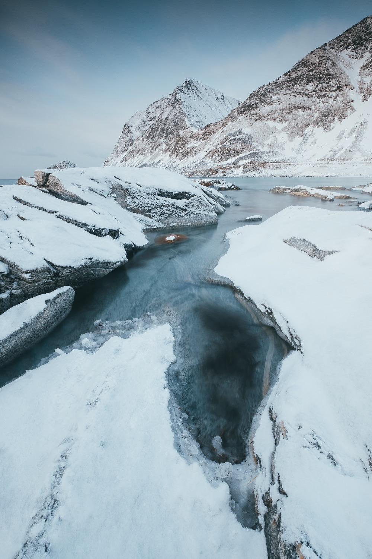 0021-voyage-photo-norvege-20190220131019-compress.jpg