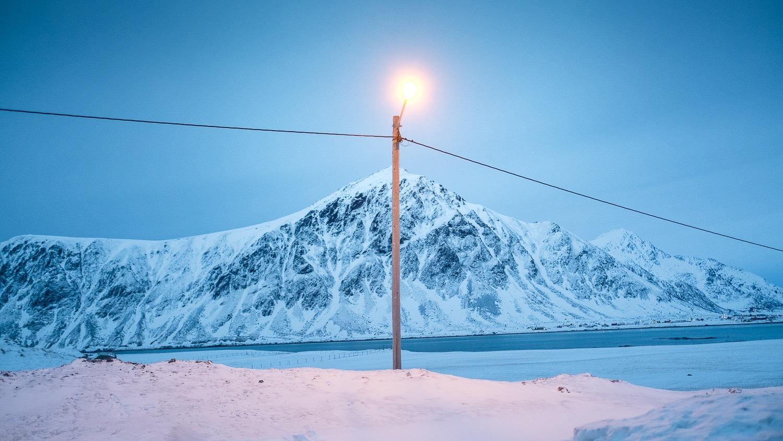 0028-voyage-photo-norvege-20190220181037-compress.jpg