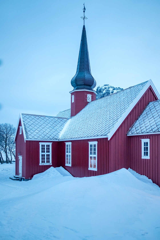 0030-voyage-photo-norvege-20190220181521-compress.jpg