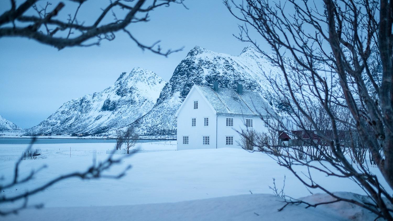 0031-voyage-photo-norvege-20190220181631-compress.jpg