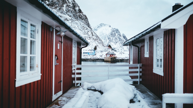 0034-voyage-photo-norvege-20190221102757-compress.jpg