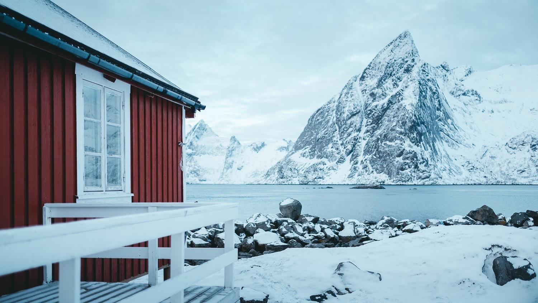 0037-voyage-photo-norvege-20190221105326-compress.jpg