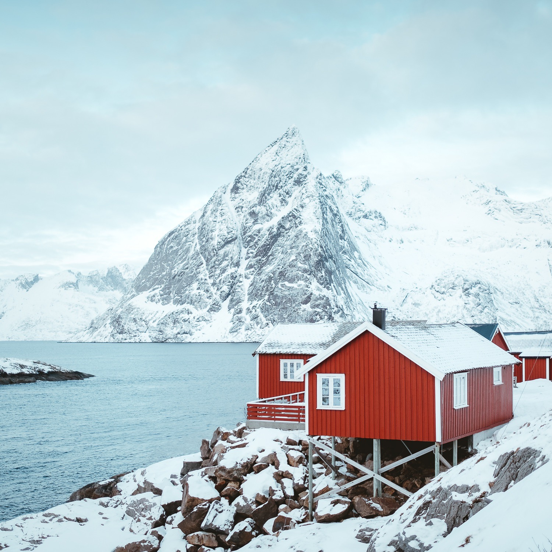 0040-voyage-photo-norvege-20190221110847-compress.jpg