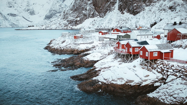 0042-voyage-photo-norvege-20190221112413-compress.jpg