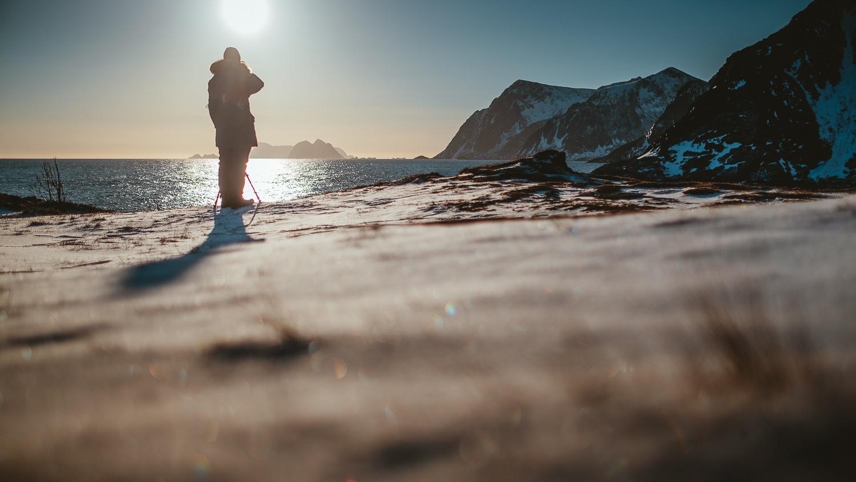 0048-voyage-photo-norvege-20190221151529-compress.jpg