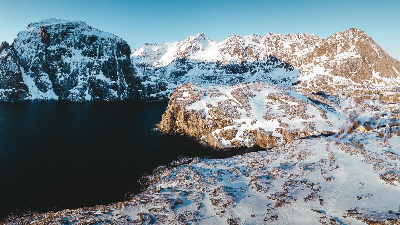 0047-voyage-photo-norvege-20190221142907-3-Panorama-compress.jpg
