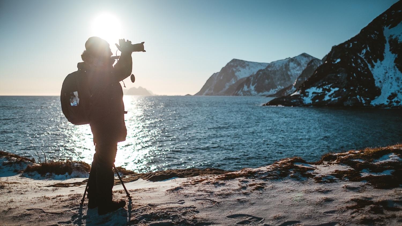 0049-voyage-photo-norvege-20190221151542-compress.jpg