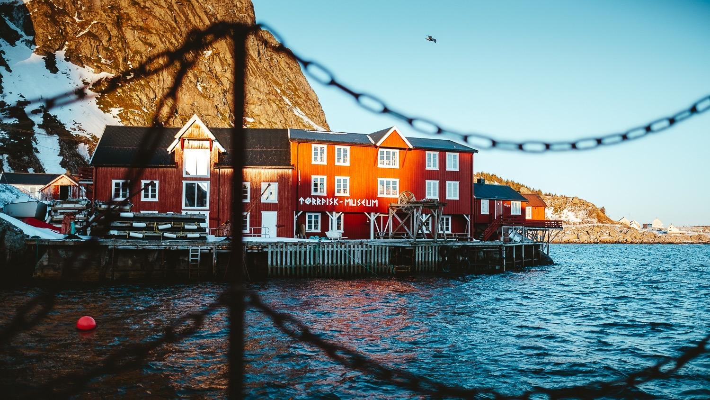 0053-voyage-photo-norvege-20190221163232-compress.jpg