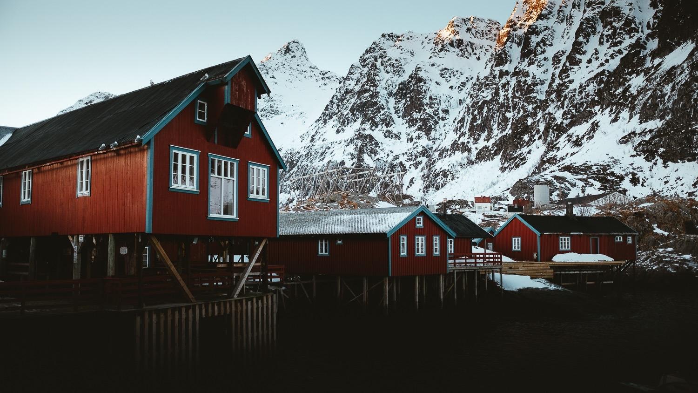 0059-voyage-photo-norvege-20190221170749-compress.jpg