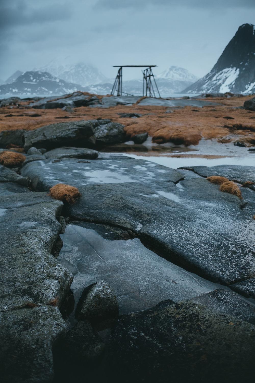 0065-voyage-photo-norvege-20190223104357-compress.jpg