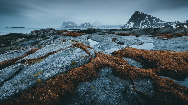0068-voyage-photo-norvege-20190223105622-compress.jpg