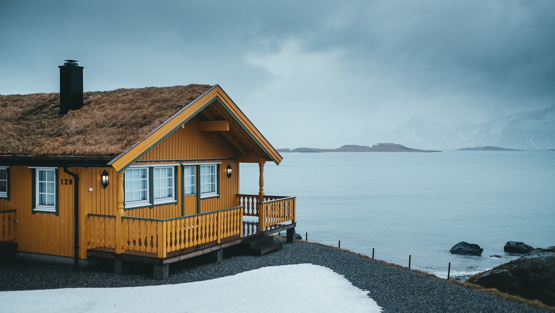 0072-voyage-photo-norvege-20190223150113-compress.jpg