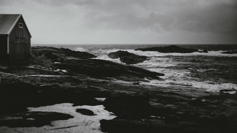 0081-voyage-photo-norvege-20190223154913-compress.jpg