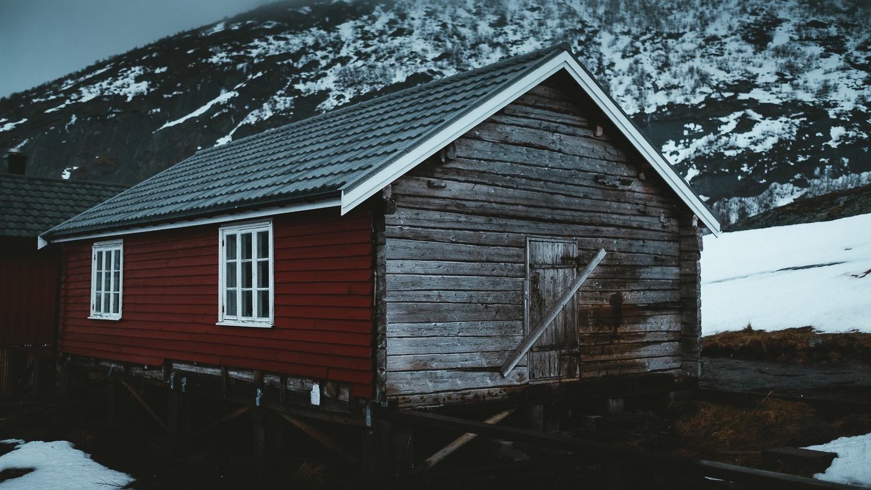 0083-voyage-photo-norvege-20190223154848-compress.jpg