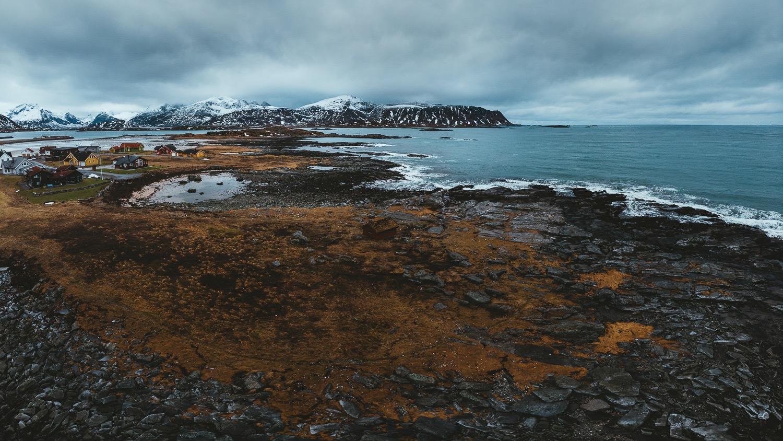 0086-voyage-photo-norvege-20190221143848-3-Panorama-compress.jpg
