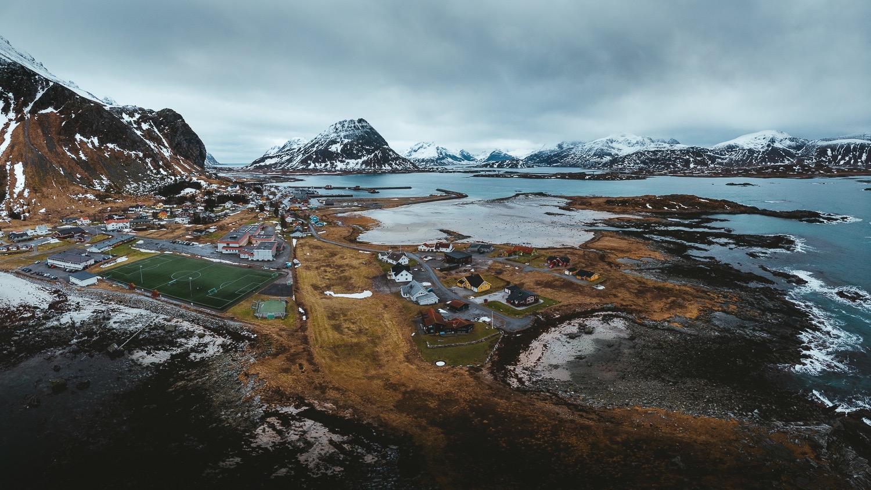 0087-voyage-photo-norvege-20190226112730-3-Panorama-compress.jpg