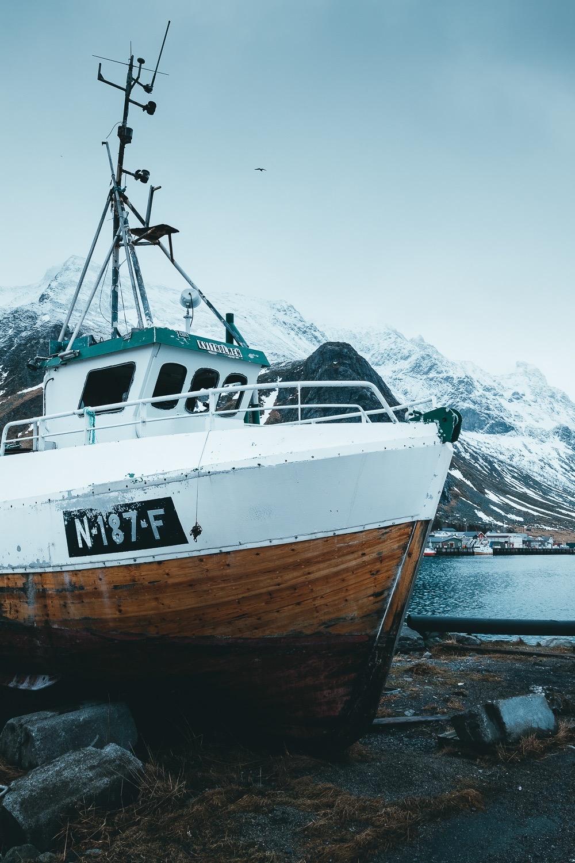 0089-voyage-photo-norvege-20190226120930-compress.jpg