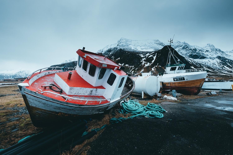 0091-voyage-photo-norvege-20190226121018-compress.jpg