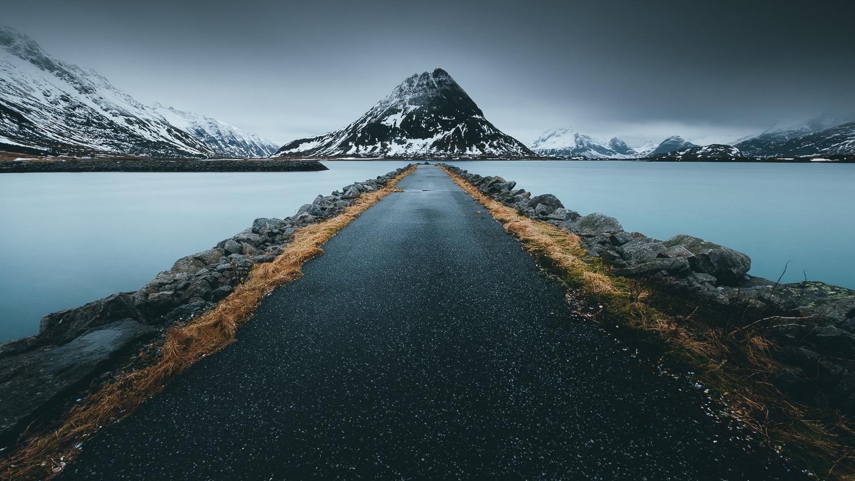 0093-voyage-photo-norvege-20190226115941-compress.jpg