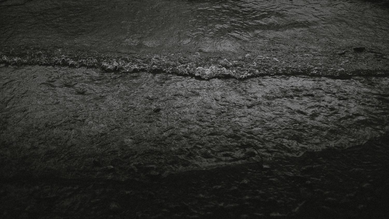 0029-savoie-seance photo-lac du bourget-20190310120534-compress.jpg