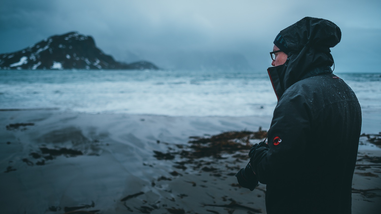 0001-hiver-norvege-20190227101652-compress.jpg