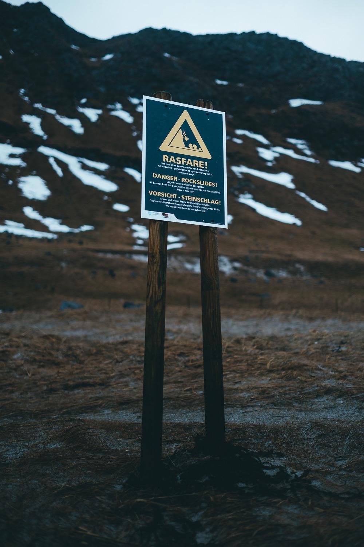 0002-hiver-norvege-20190227102555-compress.jpg