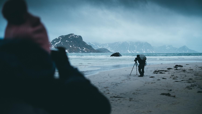 0003-hiver-norvege-20190227104930-compress.jpg