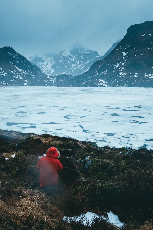 0006-hiver-norvege-20190227131915-compress.jpg