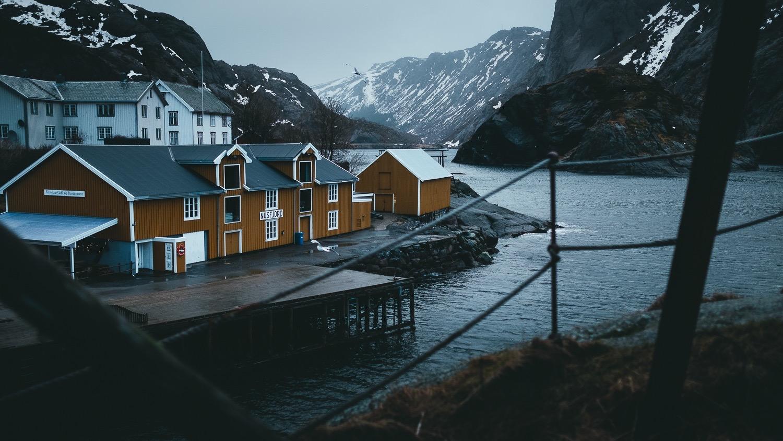 0015-hiver-norvege-20190227161033-compress.jpg