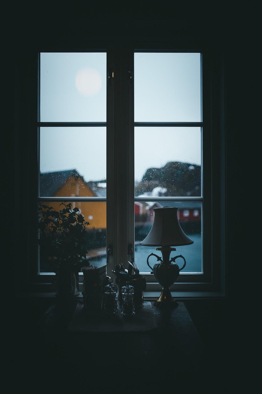 0019-hiver-norvege-20190227164231-compress.jpg